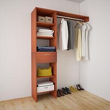 Closet de Melamina (9).jpg