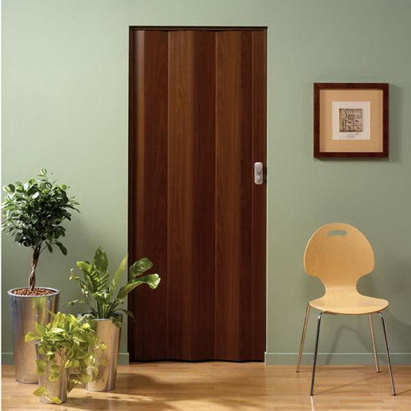 puerta_plegable_leroymerlin_robleoscuro