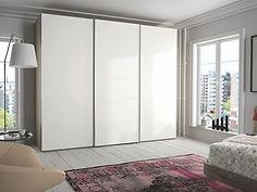 armario3-puertas-correderas-roble-nordic