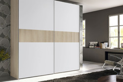 armario-puertas-abarible-matrimonio-moderno-economico-69-64