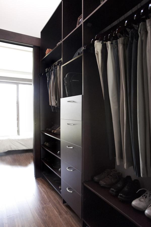 retoque mr closet