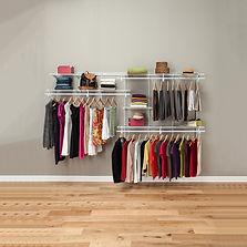 08-como-elegir-el-closet-ideal-para-vos.