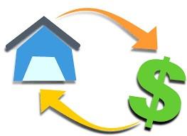 Cláusulas Suelo - Gastos hipotecarios