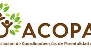 I CONGRESO NACIONAL DE COORDINACIÓN DE PARENTALIDAD