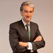 José Luis Cobo Aragoneses/ Alfonso Lozano Graíño
