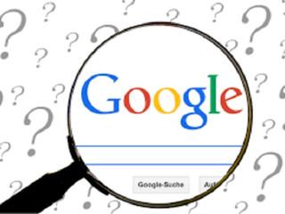 Google y las aparentes contradicciones del Supremo