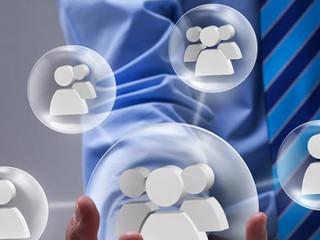 Responsabilidad Social Corporativa: una nueva cultura de la transparencia