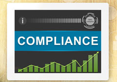 Categorías de corporate compliance: el compliance es mucho más que un simple programa de prevención
