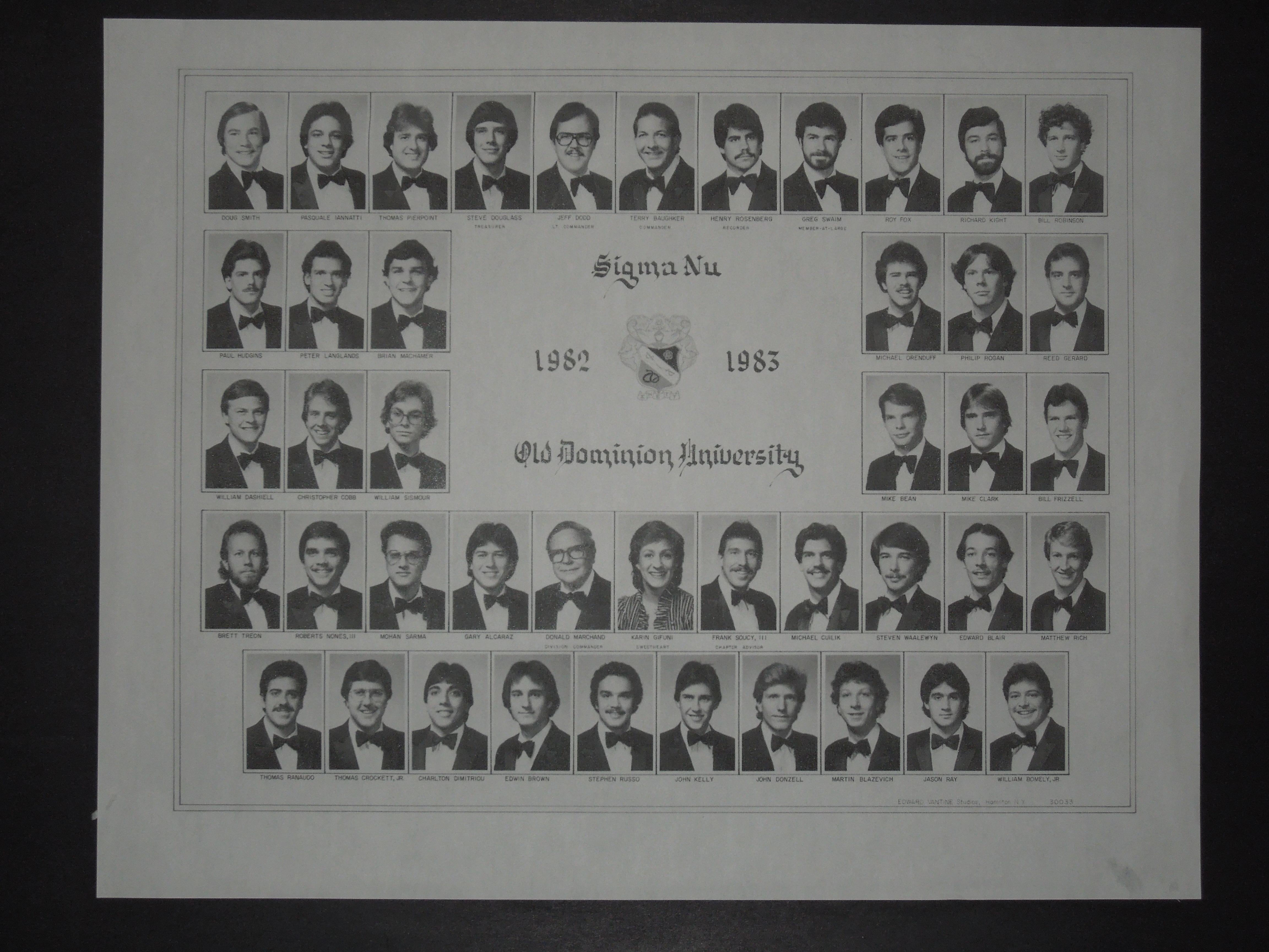 Composite 1982-1983