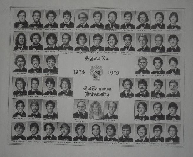 Composite 1978-1979