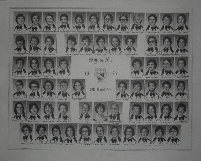 Composite 1977