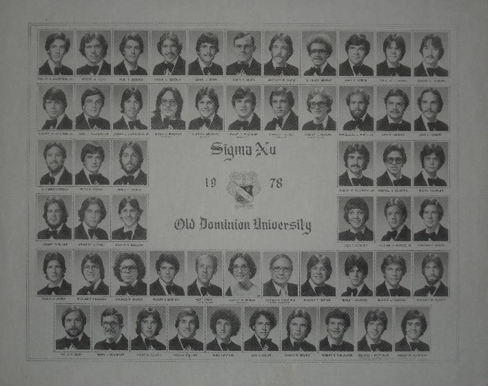 Composite 1978