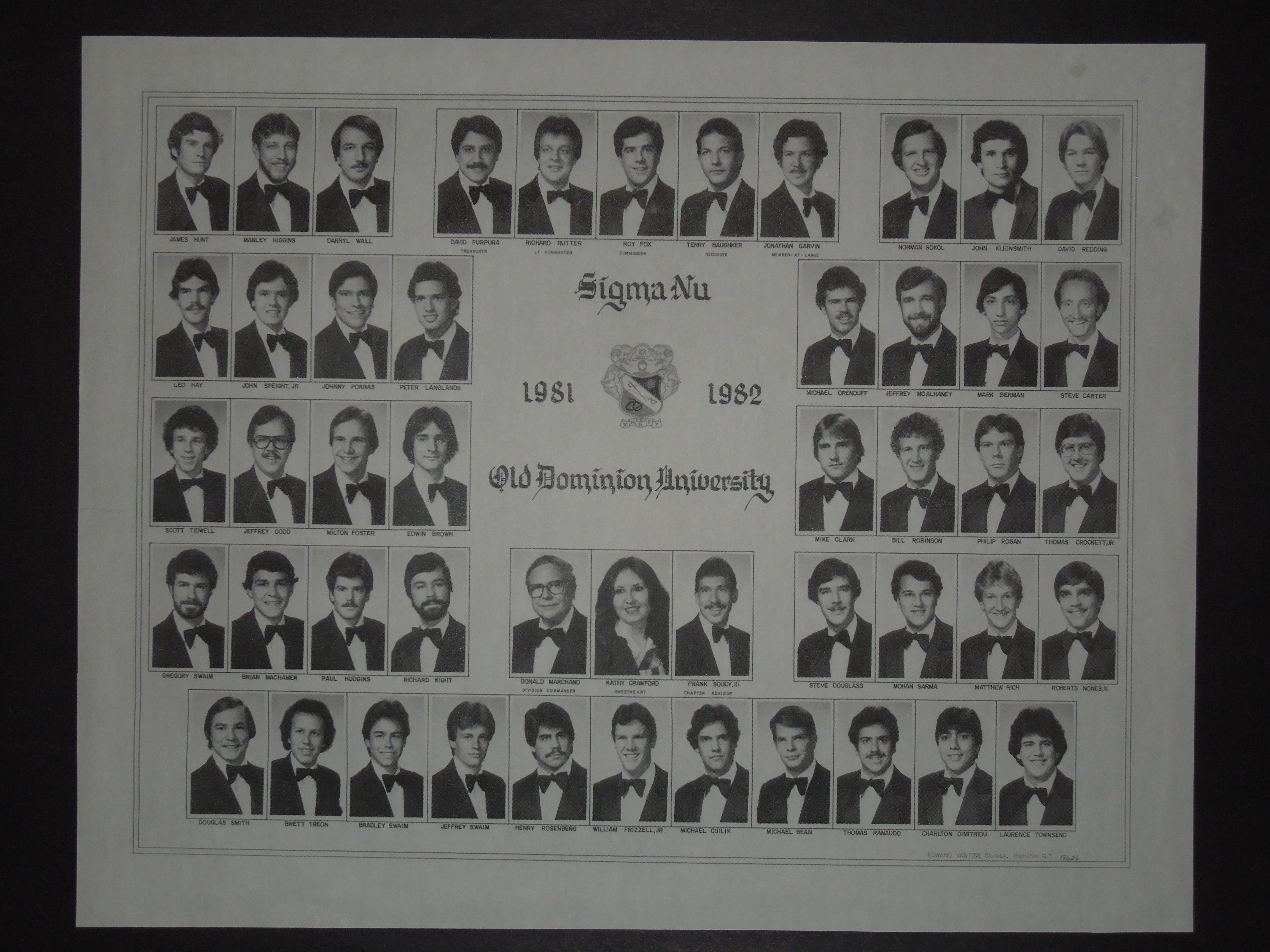 Composite 1981-1982