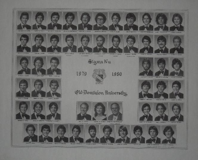 Composite 1979-1980