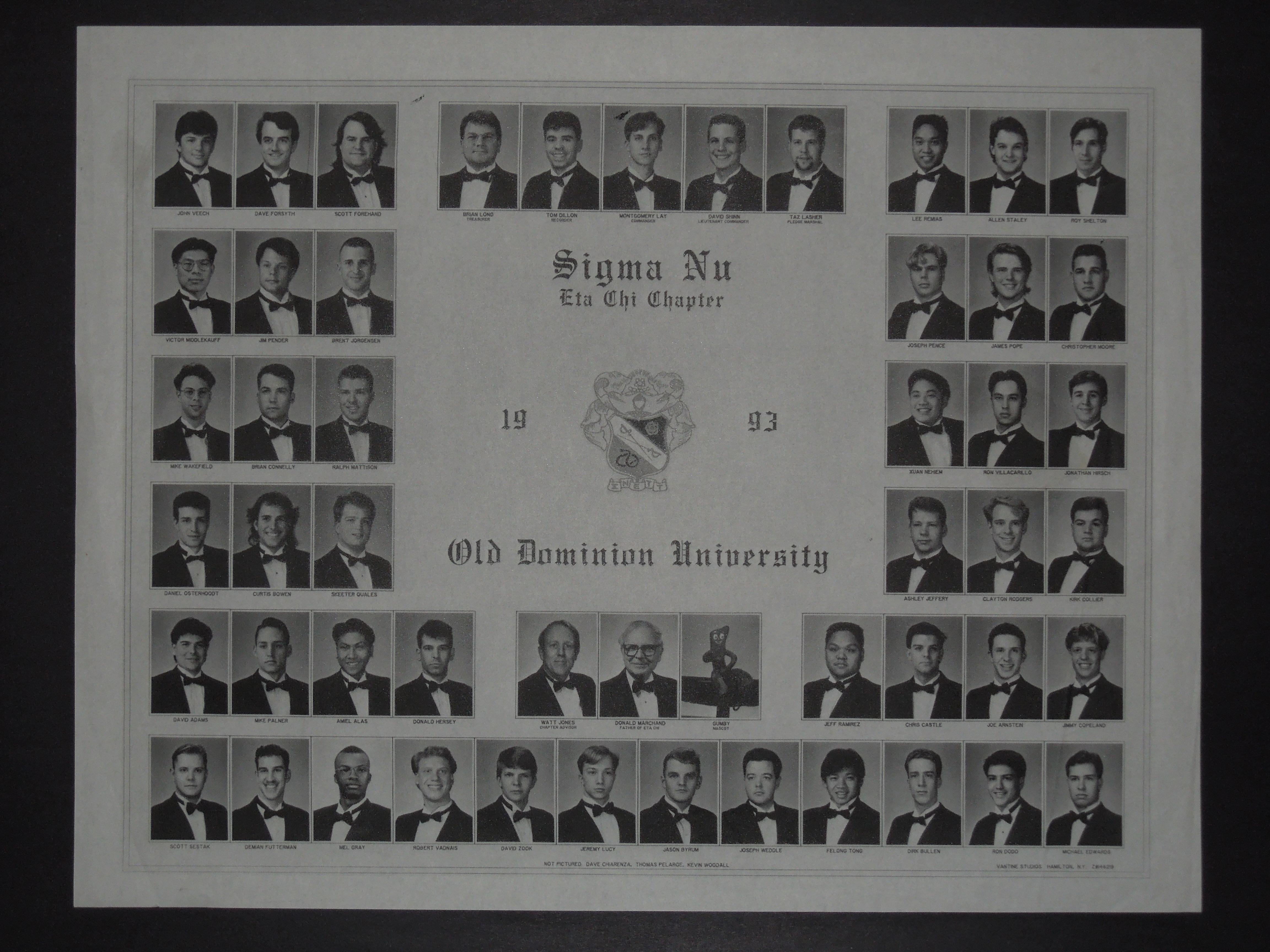 Composite 1993