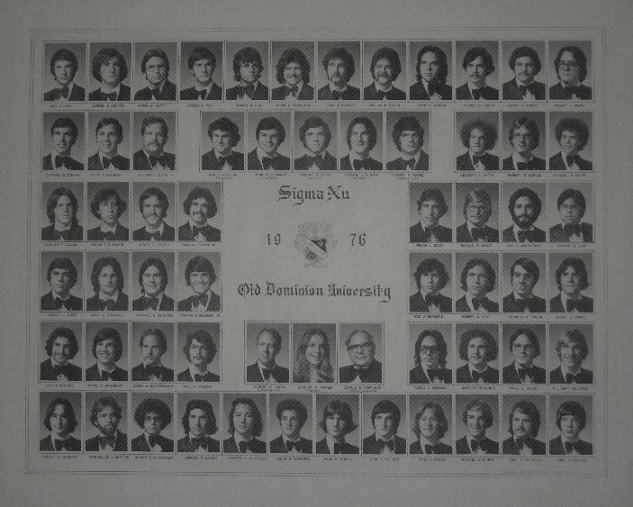 Composite 1976