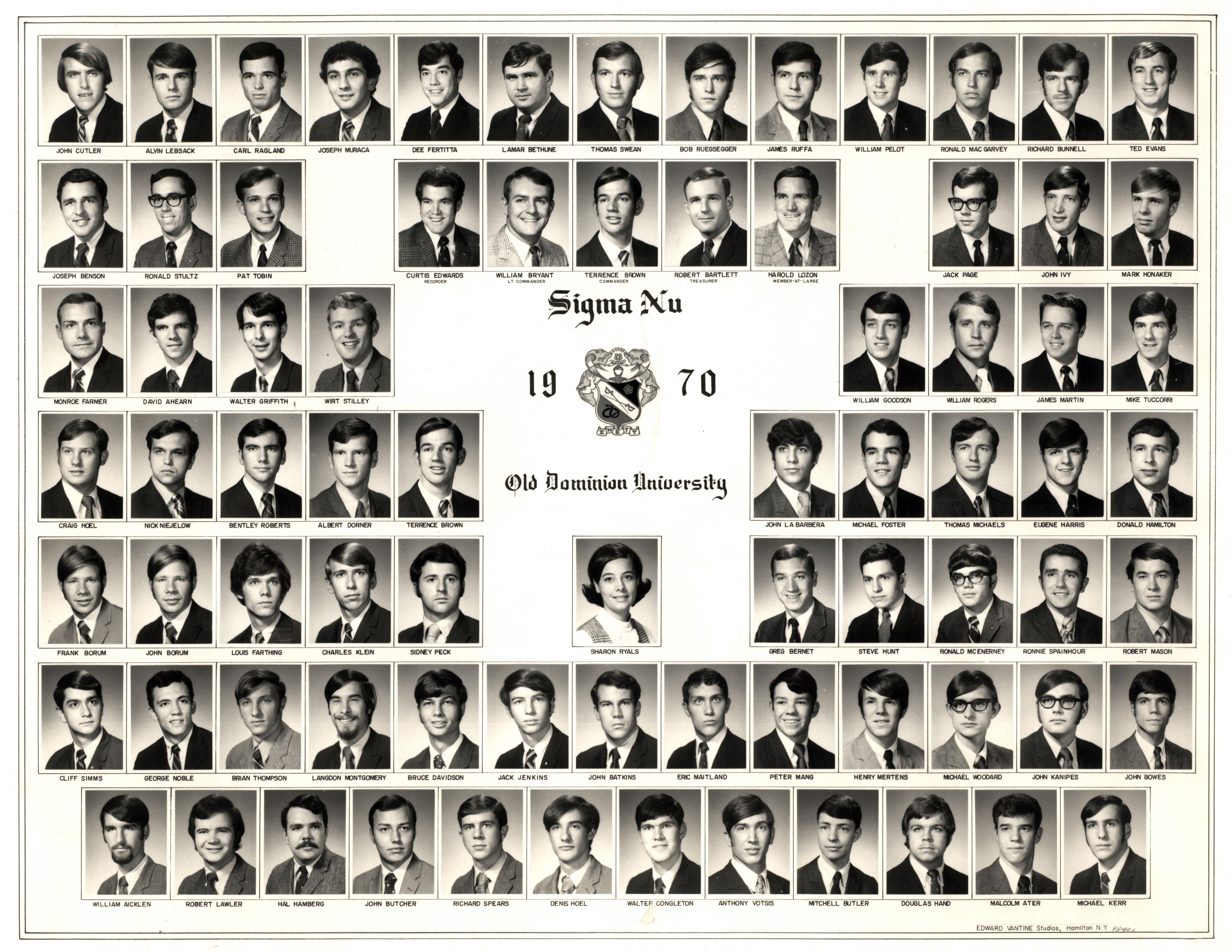 Composite 1970