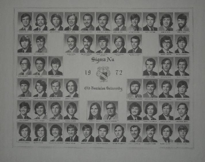 Composite 1972