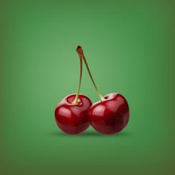 Deliciosa Cereza