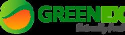GREENEX_logo.png