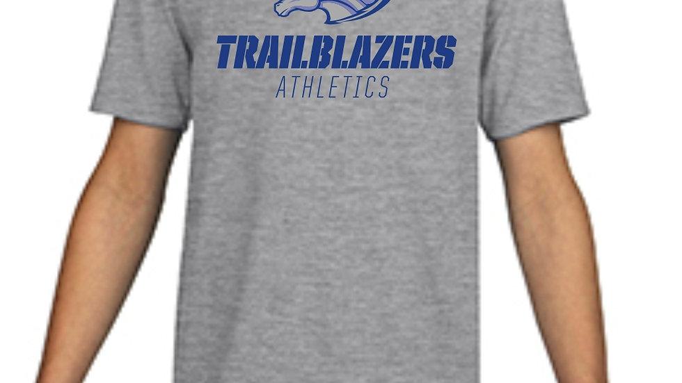 Trailblazer Athletics T-Shirt