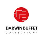 Darwin_card_white_tw_cen.jpg