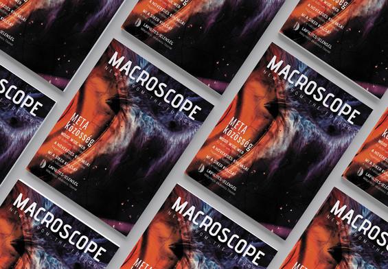 Macroscope Magazine