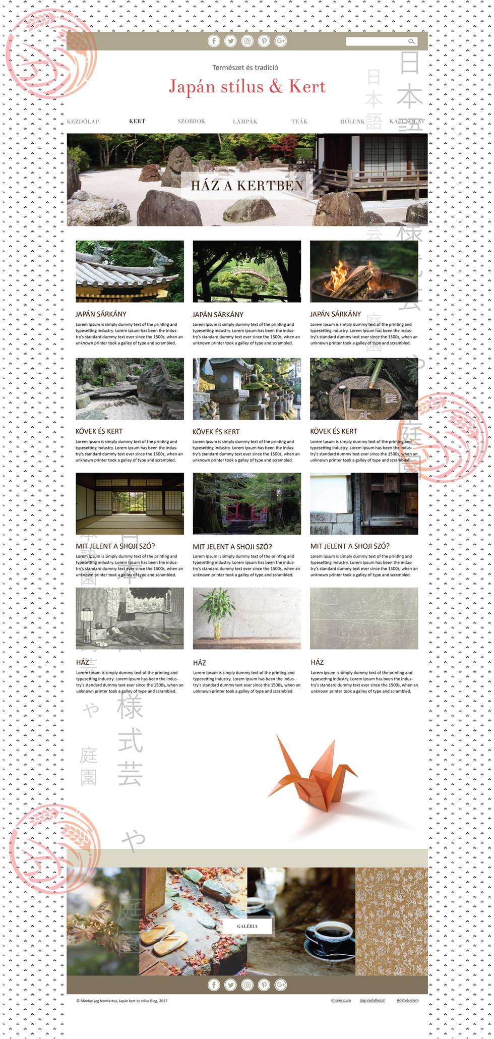 webgrafika4_6-01-01.jpg