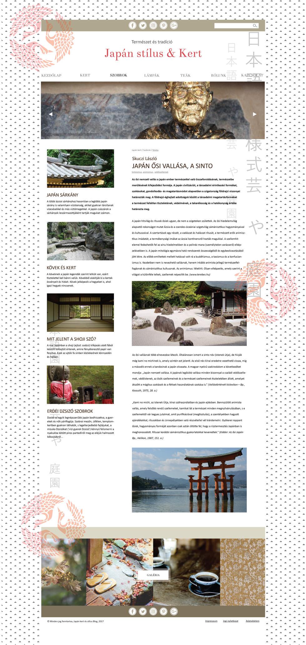 webgrafika4_2-01-01-01.jpg