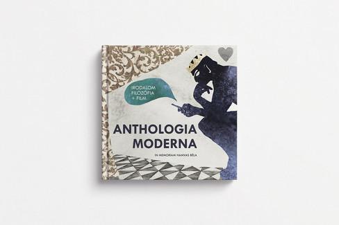 Anthologia_moderna_mockup_1png.jpg