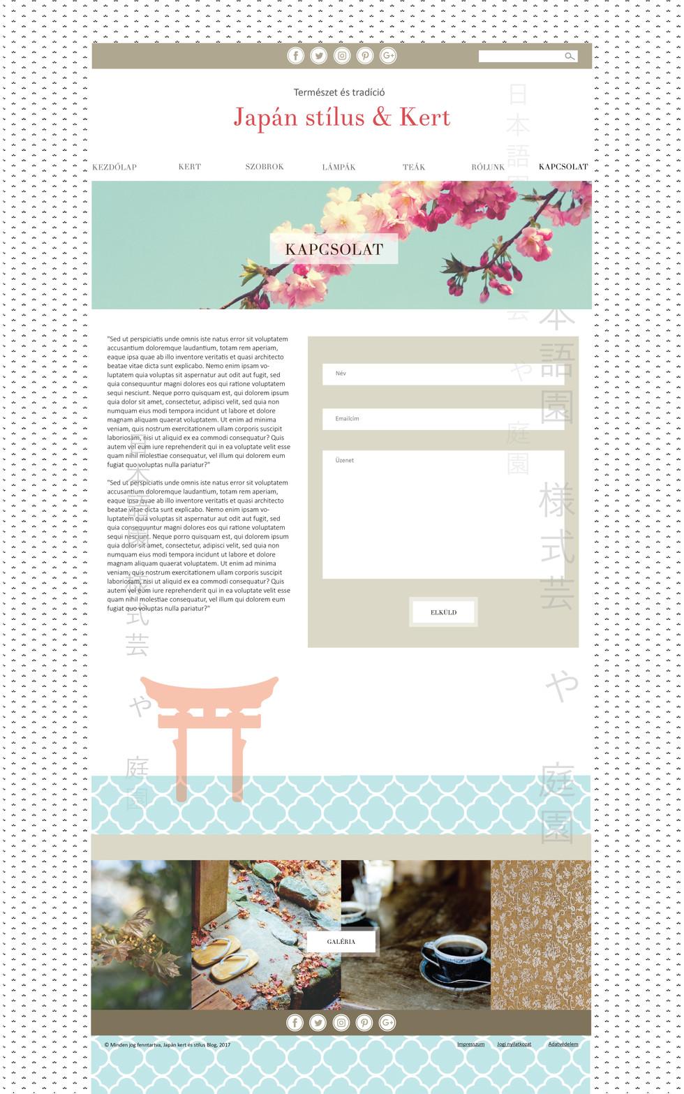webgrafika4_3vaz-01-01-01.jpg