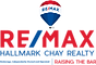 REMAX_HCRG_Logo_with_Ballon_top_CMYK.png