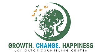 LG Counseling Logo.png