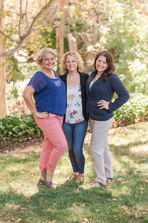 Los Gatos Counseling Center Therapists