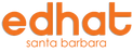 edhat_com_sb_orange_final_logo.png