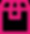 box_3x.png