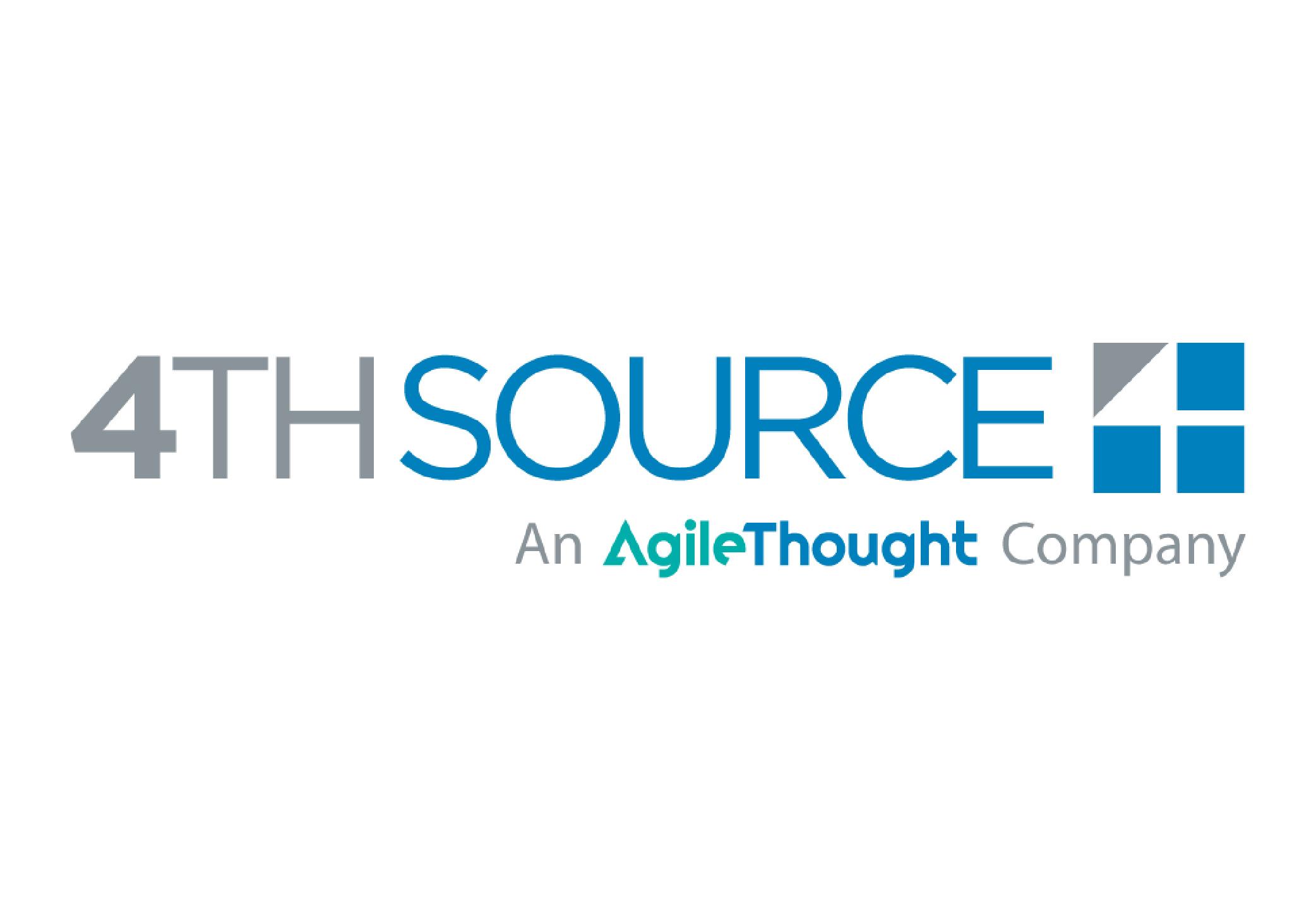 4th Source