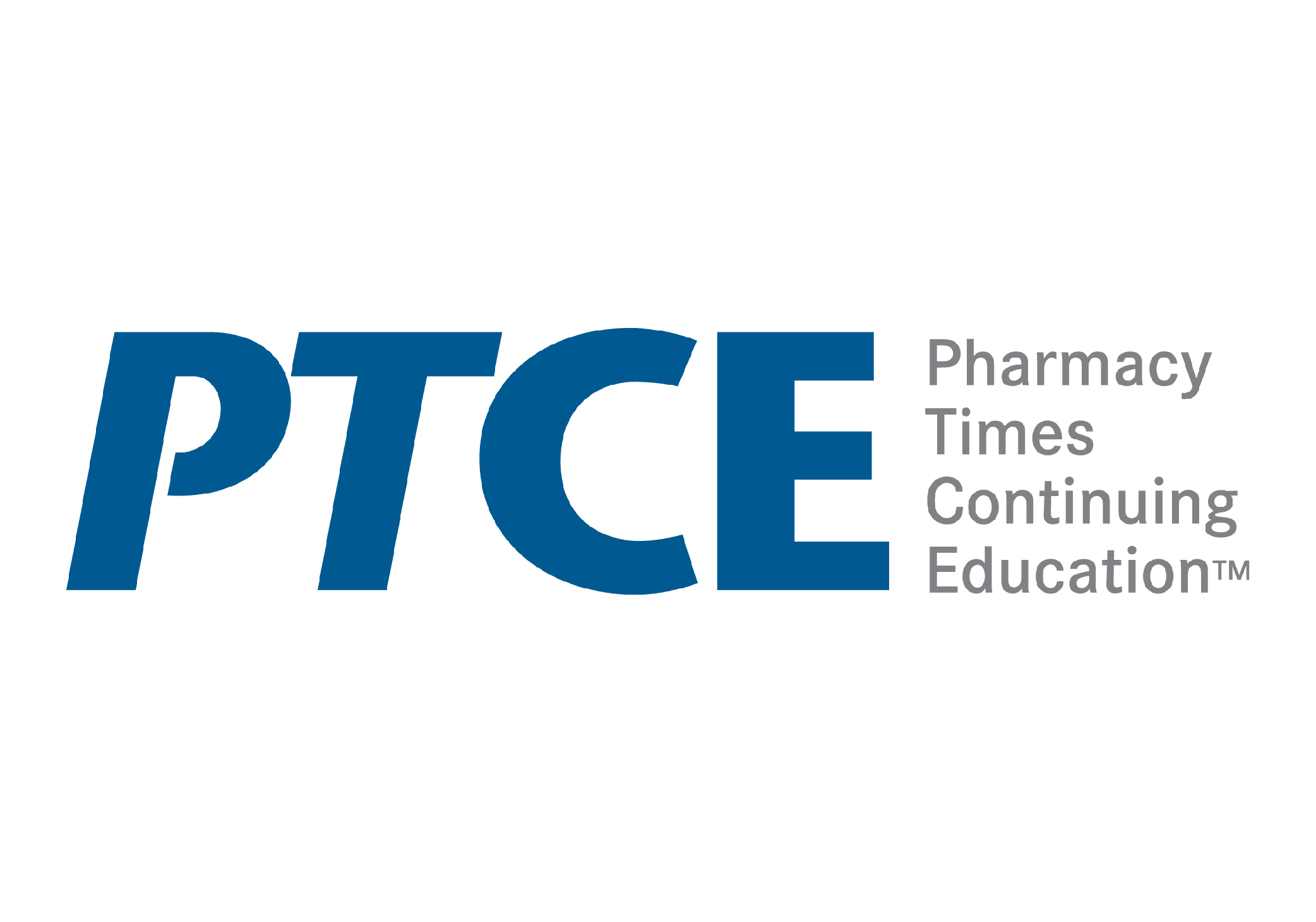 Pharmacy Times Continuing Education