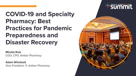 COVID-19-and-Specialty-Pharmacy.jpg