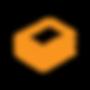 Icons-Orange-06.png