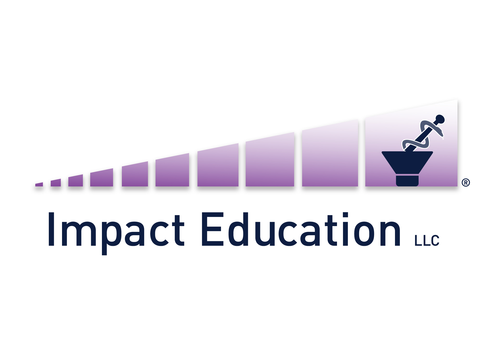 Impact Education