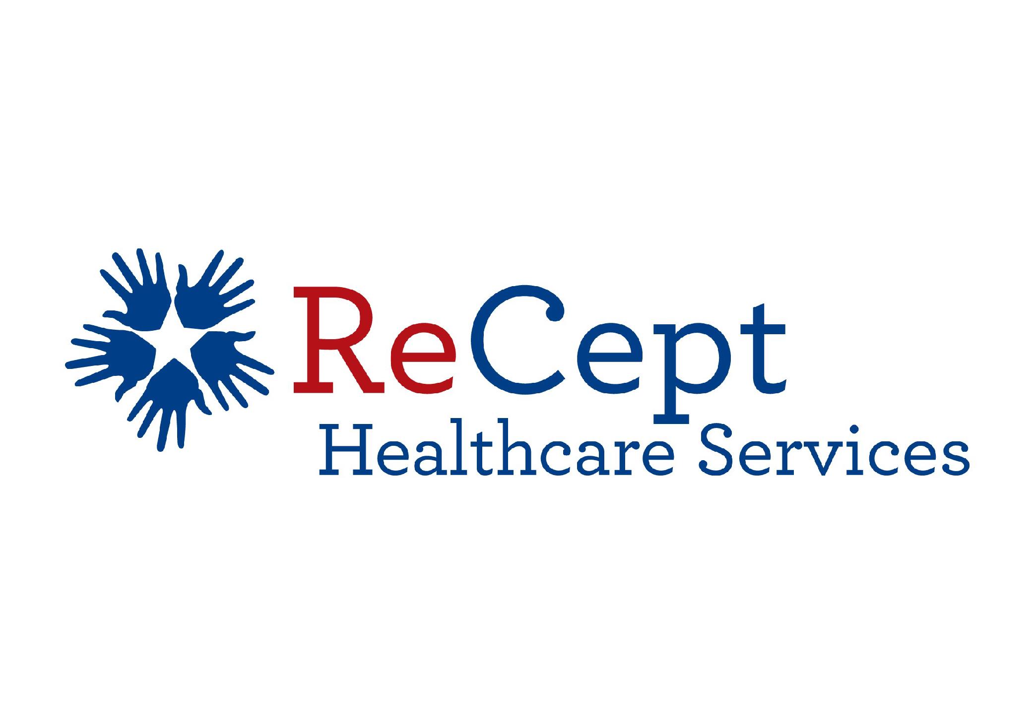 ReCept Healthcare Services