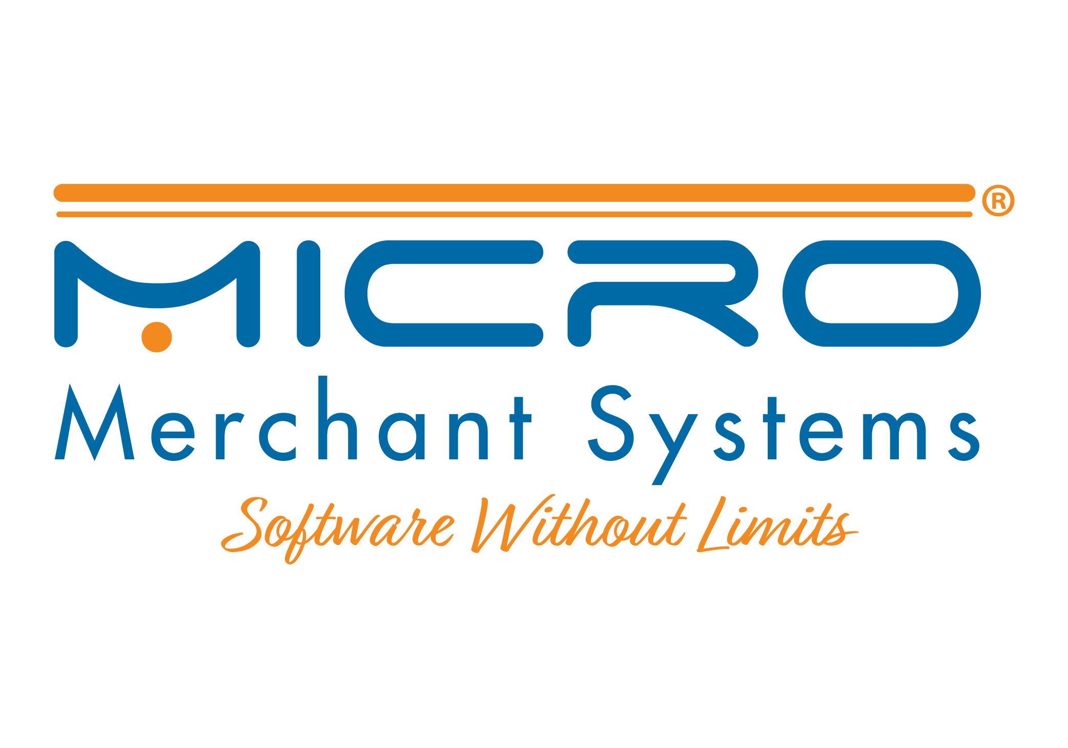 Micro Merchant Systems