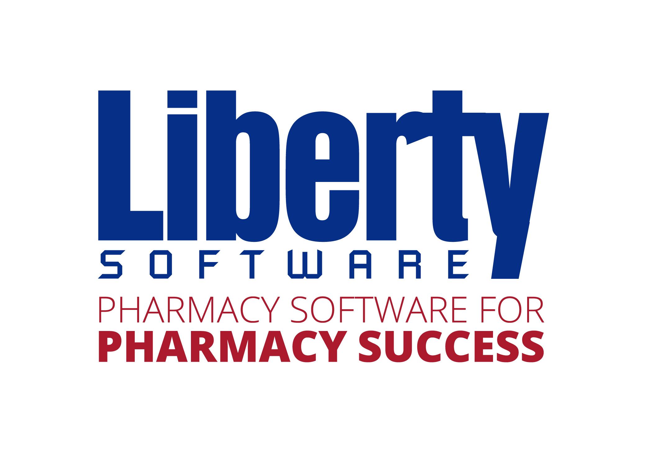 Liberty Software
