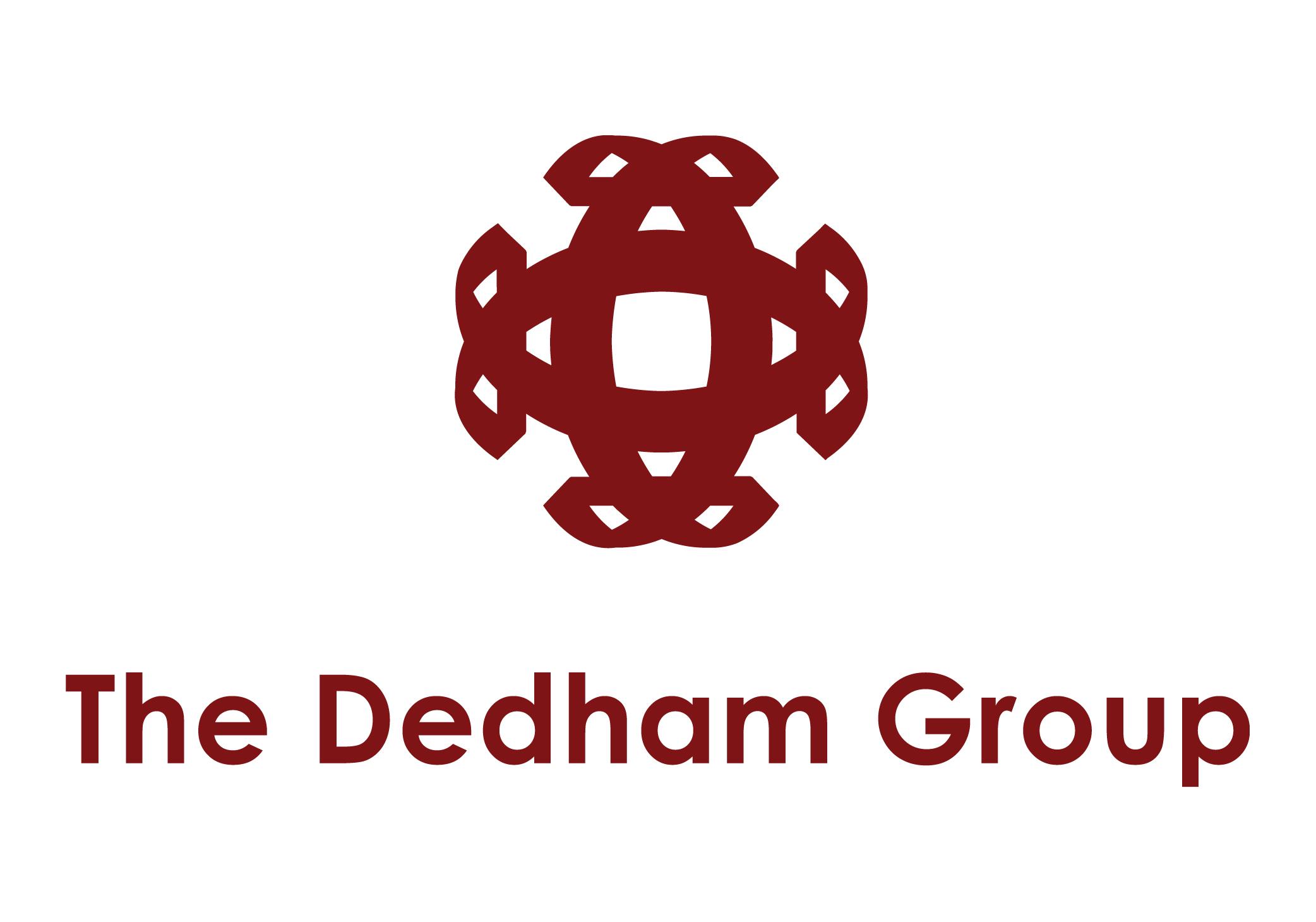 The Dedham Group