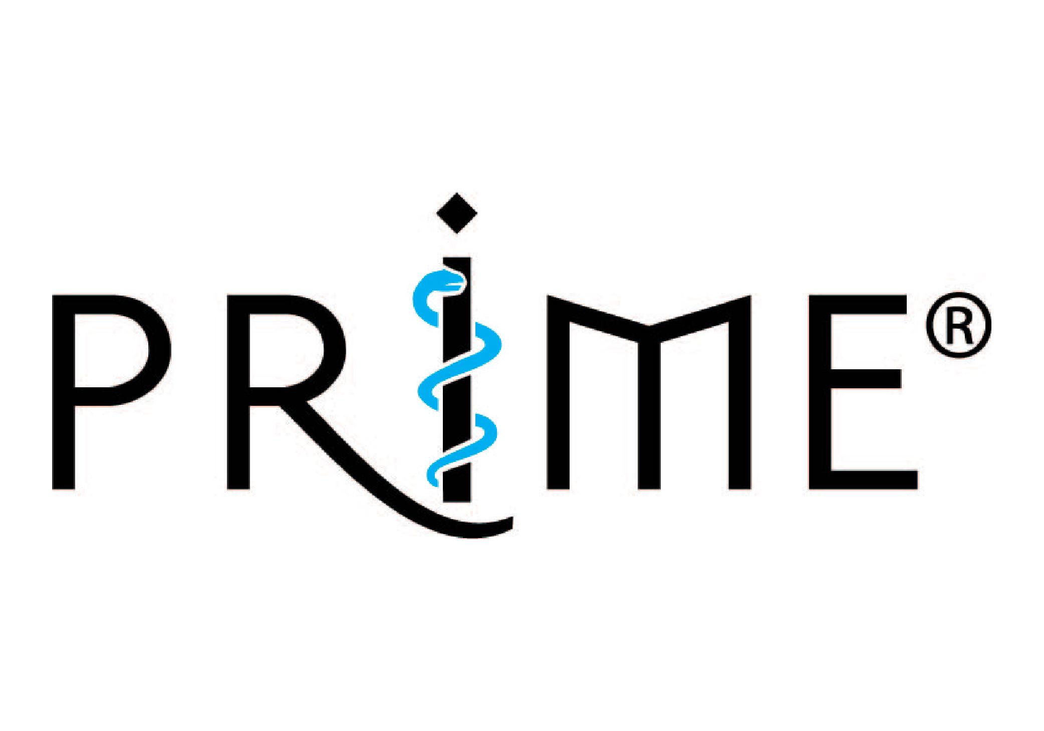 PRIME Education