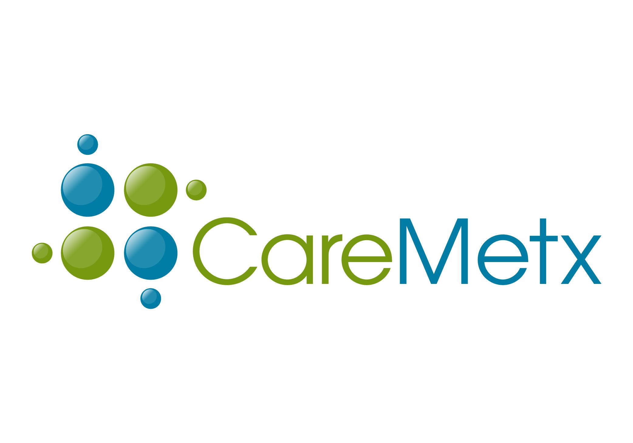 CareMetx