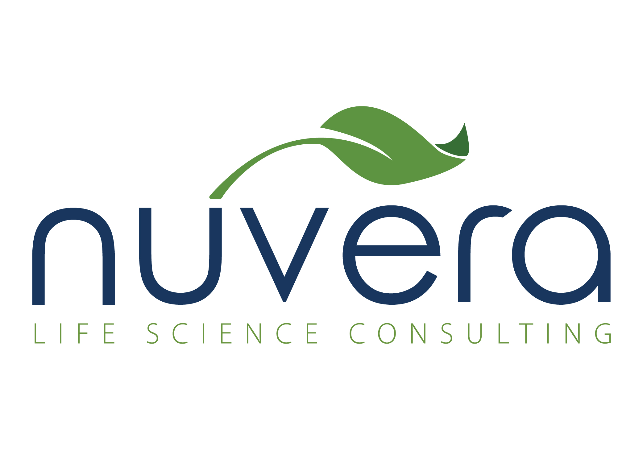 Nuvera Life Science Consulting