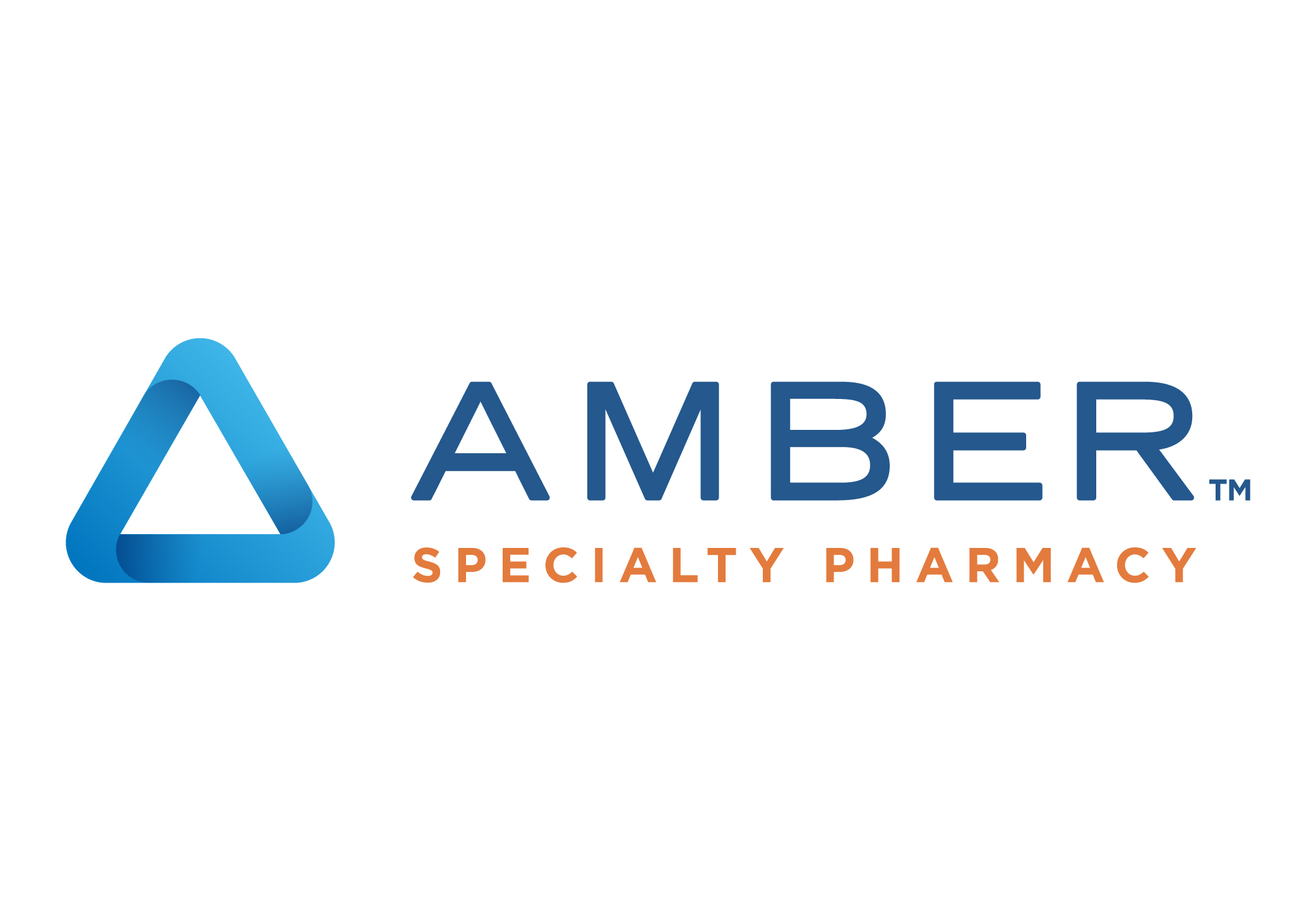 Amber Specialty Pharmacy