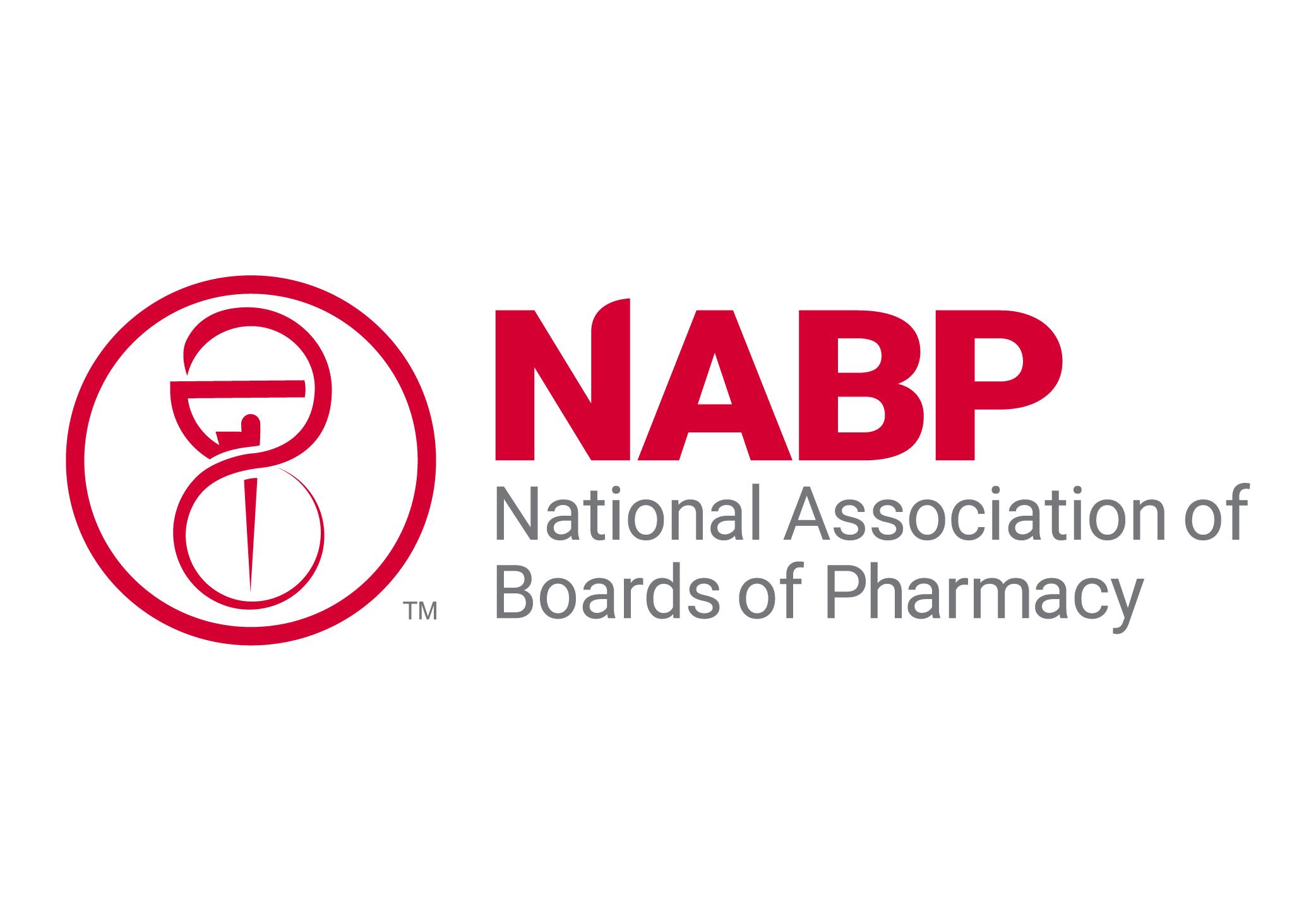 Natl. Assoc. of Boards of Pharmacy